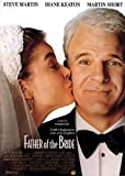 img - for FATHER OF THE BRIDE MOVIE SCRIPT SCREENPLAY book / textbook / text book