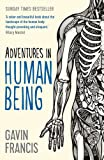 img - for Adventures in Human Being (Wellcome) book / textbook / text book