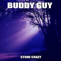 Stone Crazy