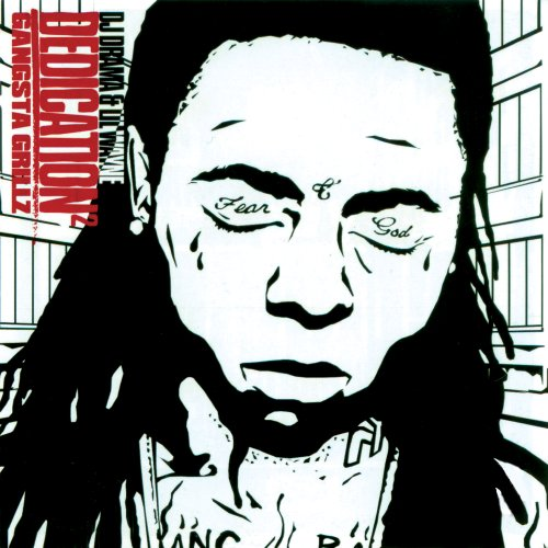 Lil Wayne - Dedication - Zortam Music