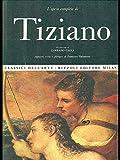 img - for L'Opera Completa di Tiziano book / textbook / text book