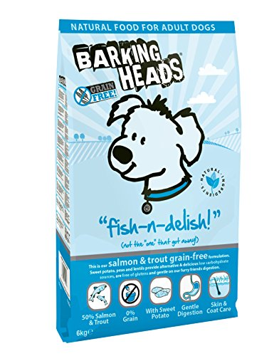 barking-heads-dog-food-fish-n-delish-grain-free-salmon-and-trout-6kg