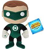 Funko Green Lantern Plushies