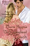 The Sweetest Touch (Volume 2)