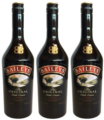 baileys-original-irish-cream-liqueur-3-x-07l-creme-likor-17-vol