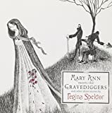 Mary Ann Meets the Gravedigger