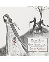 Mary Ann Meets the Gravedigger