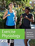 img - for Exercise Physiology (Foundations of Exercise Science) book / textbook / text book