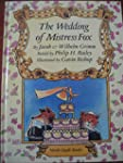 The Wedding of Mistress Fox