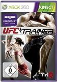 UFC Personal Trainer (Kinect erforderlich)