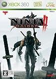 NINJA GAIDEN II(ニンジャガイデン 2)