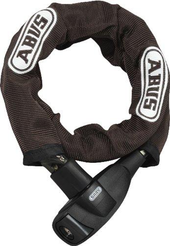 abus-fahrradschloss-catena-685-75-brown-75-cm-48747