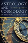 Astrology and Cosmology in the World'...