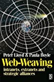 Web-Weaving