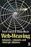 Web-Weaving
