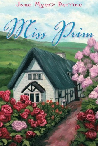 Miss Prim PDF