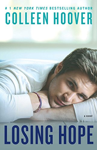 Losing Hope: A Novel (Hopeless Colleen Hoover Kindle compare prices)