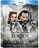 Image de NEW Rob Roy - Rob Roy (1995) (Blu-ray)