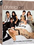 Gossip Girl - Season 2 [UK Import]