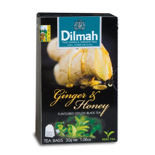 dilmah-fun-tea-ginger-honey-box-string-and-tag-tea-bags-30-g-pack-of-12-20-bags-each