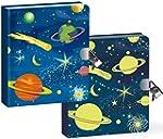 Peaceable Kingdom / Deep Space Glow i...