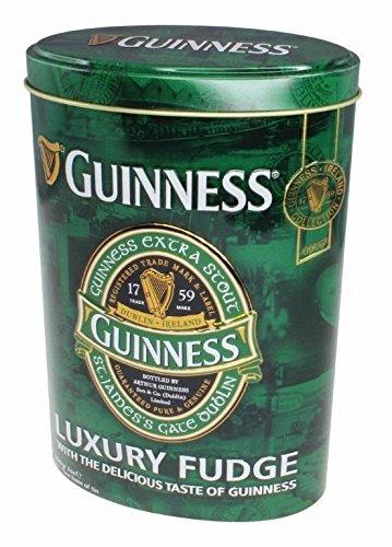 guinness-karamelkonfekt-in-der-grunen-geschenkdose