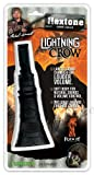 Flextone Lightning Crow Call