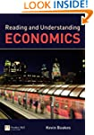 Reading and Understanding Economics