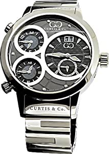 curtis-timepieces-curtis-2013-big-time-world-stainless-steel-grey-dial-swiss-made-numbered-edition-watch