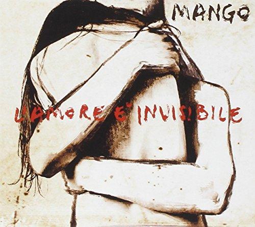 lamore-e-invisibile