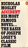 Accident (0140032355) by Mosley, Nicholas