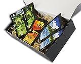 Geschenk-Set-Lnder-Kaffee-aus-aller-Welt-Kaffeebohnen-im-Geschenkkarton-das-perfekte-Geschenk-100g621
