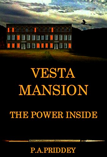 vesta-mansion-book-one-the-power-inside-english-edition