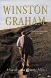 Memoirs of a Private Man (0330419595) by Winston Graham
