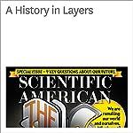 A History in Layers | Jan Zalasiewicz