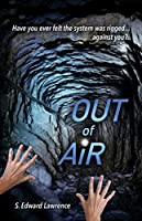 Out of Air