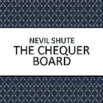 The Chequer Board | Nevil Shute