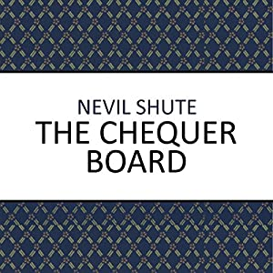 The Chequer Board Audiobook