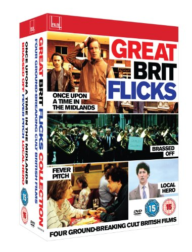 great-brit-flicks-collection-4-pack-dvd