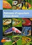 Atlas mondial des poissons d'aquarium...