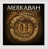 Ubiquity by Merkabah (2013-05-04)