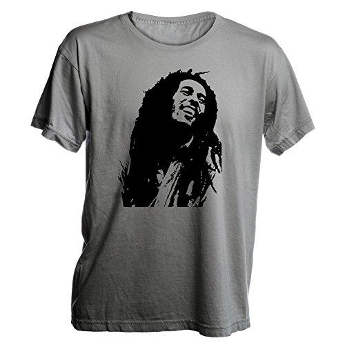 bob-marley-t-shirt-men-crew-neck-small