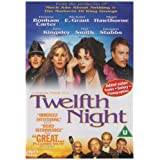 Twelfth Night: Or What You Will [Import anglais]par Helena Bonham Carter
