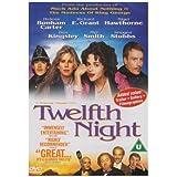 Twelfth Night: Or What You Will [Import anglais]par Helena Bonham Carter