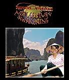 Discoveries...Vietnam: A 21st Century Awakening [Blu-ray]
