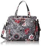Ju-Ju-Be Be Prepared Diaper Bag, Mystic Mani