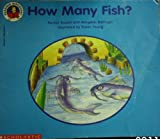 img - for How Many Fish? book / textbook / text book