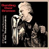 Bursting Over Bremen/Live 1985