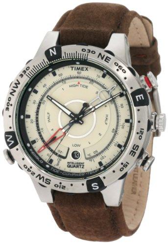 Timex Men's T2N721