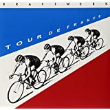 Tour De France Soundtracks (Vinyl)